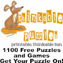 ThinkablePuzzles.com