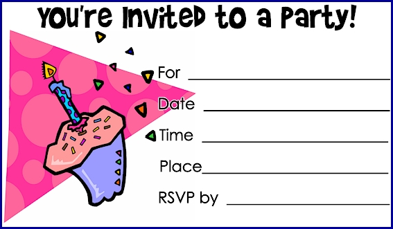 Printable birthday invitations cupcakeg 91554 bytes filmwisefo