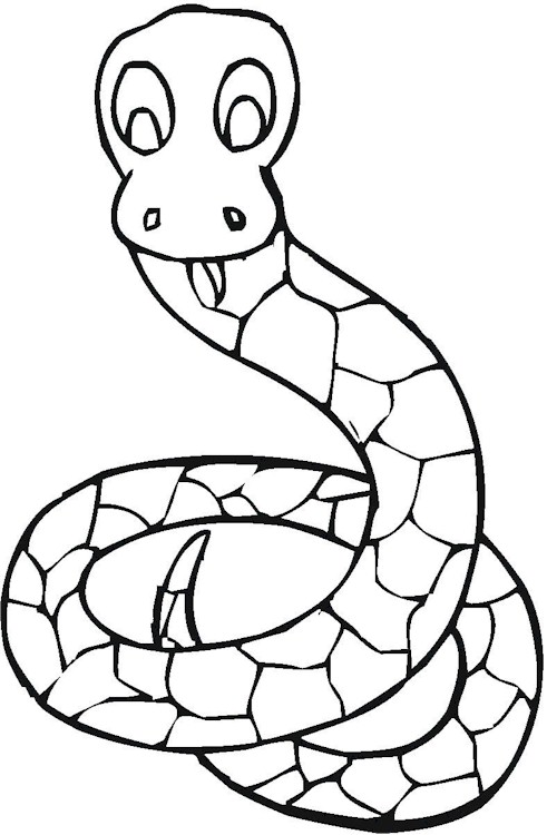 subaru outback coloring pages - photo#32