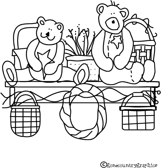 Barbie coloring pages barbie movies photo 19453604 fanpop for Country girl coloring pages