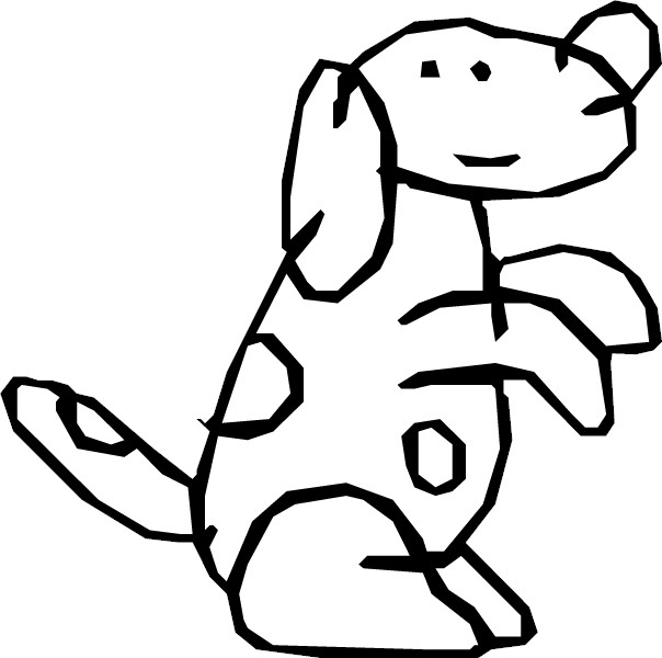 lunch box coloring page - coloringpage lunchbox