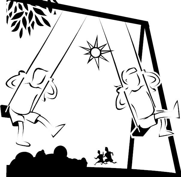 swingers in rosemount minnesota