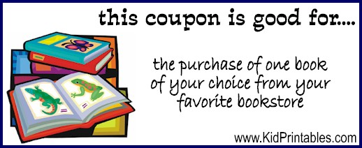 Grocery coupons printable free no registration