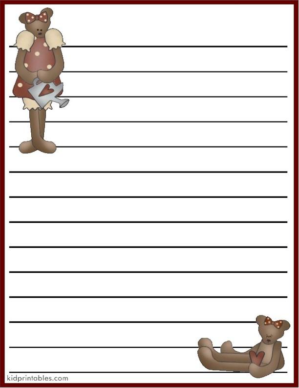 اوراق بحوث جاهزة bears.jpg